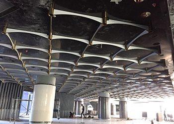 Dự án FLC 265 Cầu Giấy