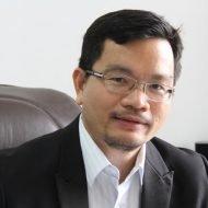 Anh Tuấn – KĐT Việt Hưng Long Biên