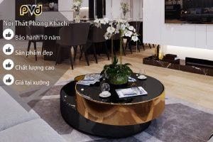 Tìm mua Bàn trà phòng khách ở Hà Nội chất lượng cao