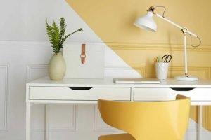5 xu hướng chọn màu sắc trong thiết kế nội thất chuẩn xác nhất