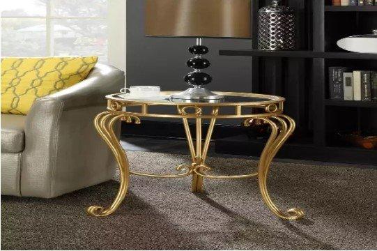 table là gì, side table là gì, side table nghĩa là gì, side table tiếng anh là gì