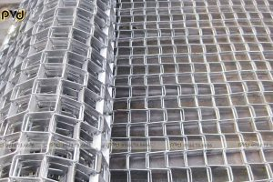 Lưới Inox 304 Là Gì? Giải Đáp Quy Cách Và Trọng Lượng Lưới Inox 304