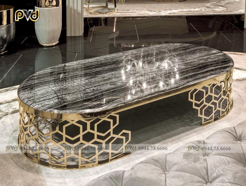 ban-tra-sofa