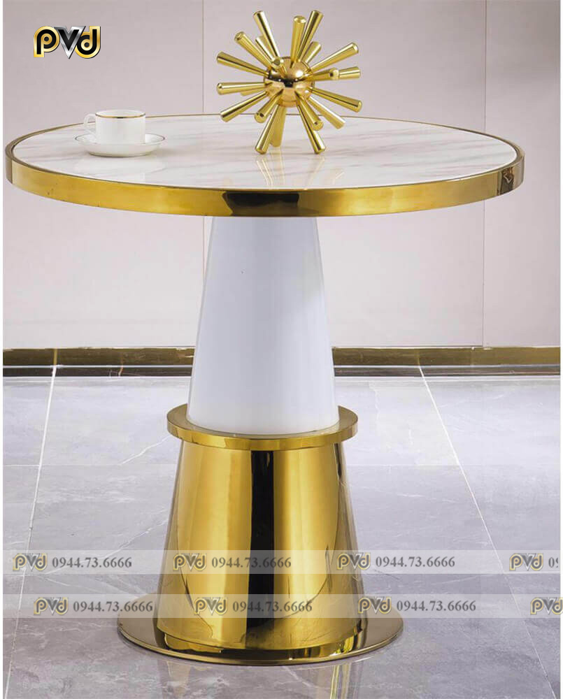 side-table-cao-cap