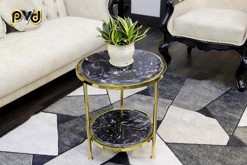 sofa-side-table-inox-ma-vang