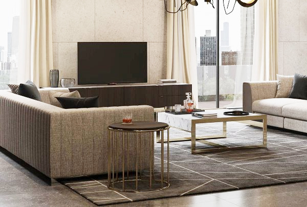 sofa-side-table