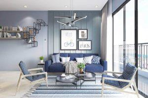 Trang Trí Nhà Cấp 4 Đẹp Mà Đơn Giản – PVD Decor