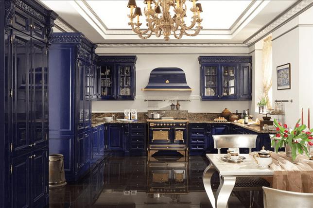 art-deco-interior-design-kitchen