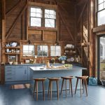 20+ Cách Trang Trí Nhà Bếp Đẹp Đơn Giản – PVD Decor