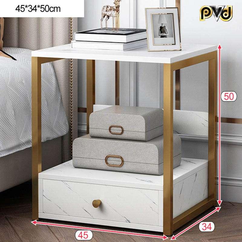Kích thước táp đầu giường